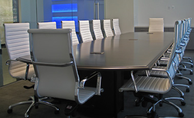Re Form Office Furniture Remanufacturing